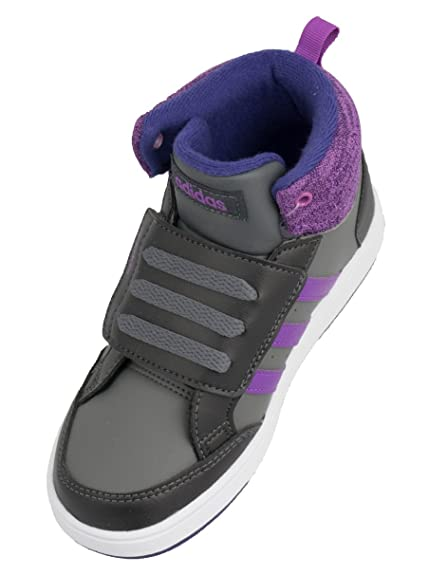 free shipping adidas neo hoops 27 42bd7 6605d