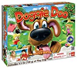 the poo game - Doggie Doo -- The Famous Dog Poop Game