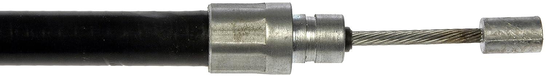 Dorman C94164 Parking Brake Cable