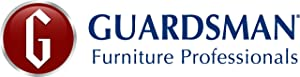 5-Year DOP - B2B Furniture Plan (300-500)-Email Delivery