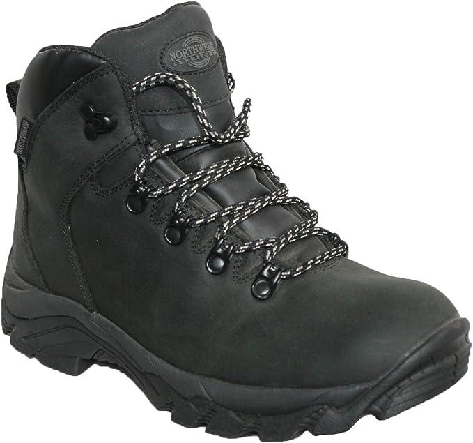 Northwest Territory Chaussures de randonn/ée Basses pour Femme