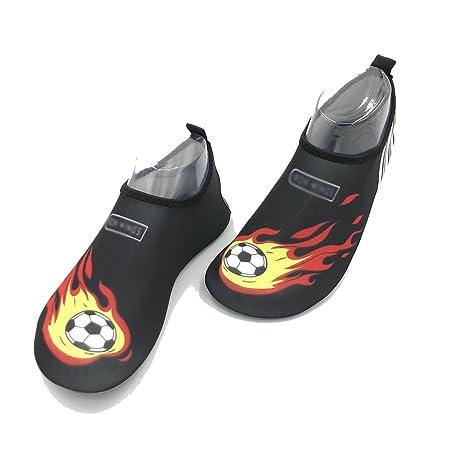 Men's swimming shoes NAN Water Sports Shoes Barefoot Drying