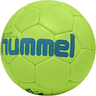 Hummel Hmlconcept Balles Mixte HUMSN|#Hummel 203601