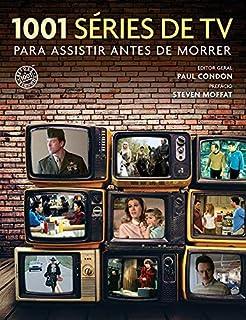 1001 Filmes Para Ver Antes De Morrer Pdf
