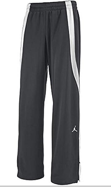 Nike - Pantalones de chándal Jordan para hombre - 00-6XCFQ2-NF ...