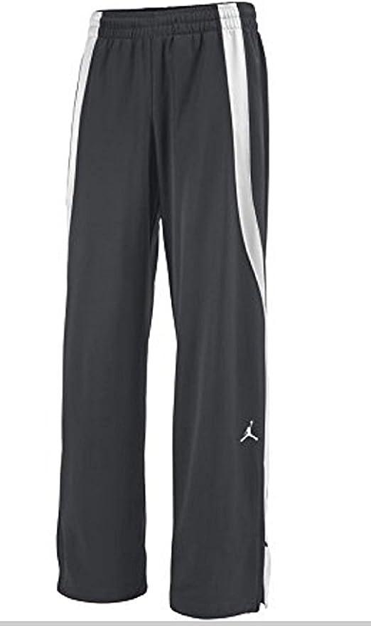 Nike - Pantalones de chándal Jordan para hombre - 00-6XCFQ2-NF, XL ...