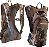 Field & Stream Cumberland Hydration Pack (Realtree Xtra)