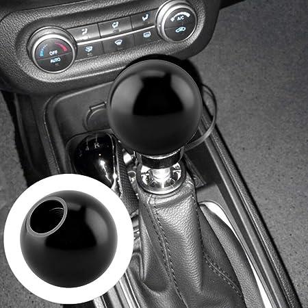 millenniumpaintingfl.com Shift Boots & Knobs Interior Accessories ...