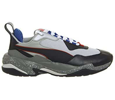 a10820bfbbe92 Amazon.com | PUMA Thunder Electric Chunky Shoes 36799602 | Fashion ...