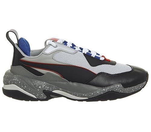 scarpe puma thunder