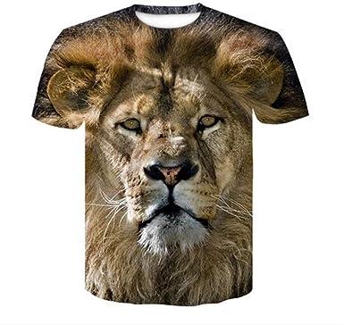 Camisetas de compresión para Hombre Camisa de Jogging de ...