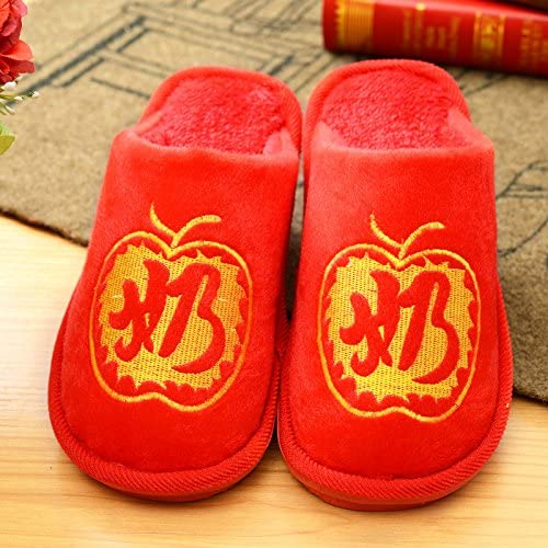 Chaussons Laxba Slippers
