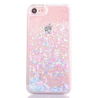 iphone 6 case protective glitter