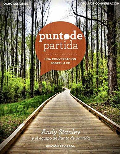 Guía de conversación de Punto de partida (Spanish Edition) (Punto De Partida)