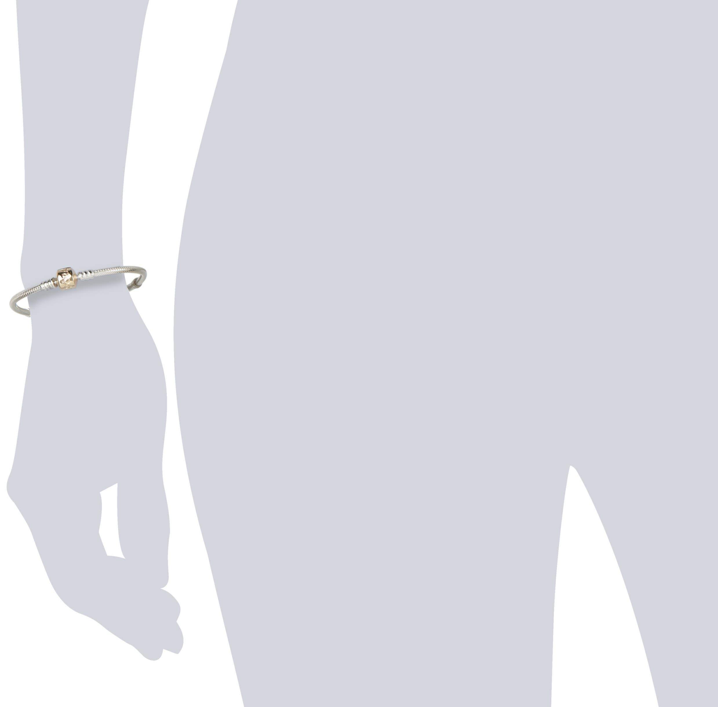PANDORA-Womens-Iconic-Standard-925-Sterling-Silver-Charm-Bracelet-590702HV