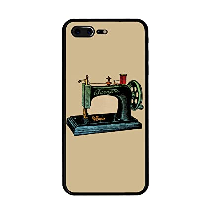 iphone 8 case sewing
