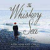 Kyпить The Whiskey Sea на Amazon.com
