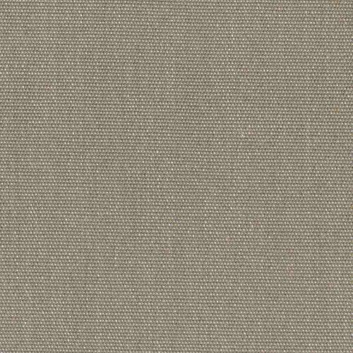 Sunbrella Elements Canvas Taupe 5461-0000 Fabric By The ()