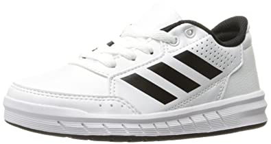 adidas boys altasport shoes
