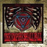 Volume I: Solar Plexus by The Empire Shall Fall (2011-12-27)