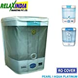WATERPURIFIER KENT PEARL RO COVER