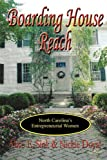 Boarding House Reach, Alice E. Sink and Nickie Doyle, 0984632042