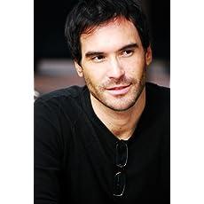 Jacopo Gallo Curcio