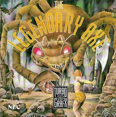 Amazon.com: El Legendario hacha Turbo 16 Grafx: Toys & Games
