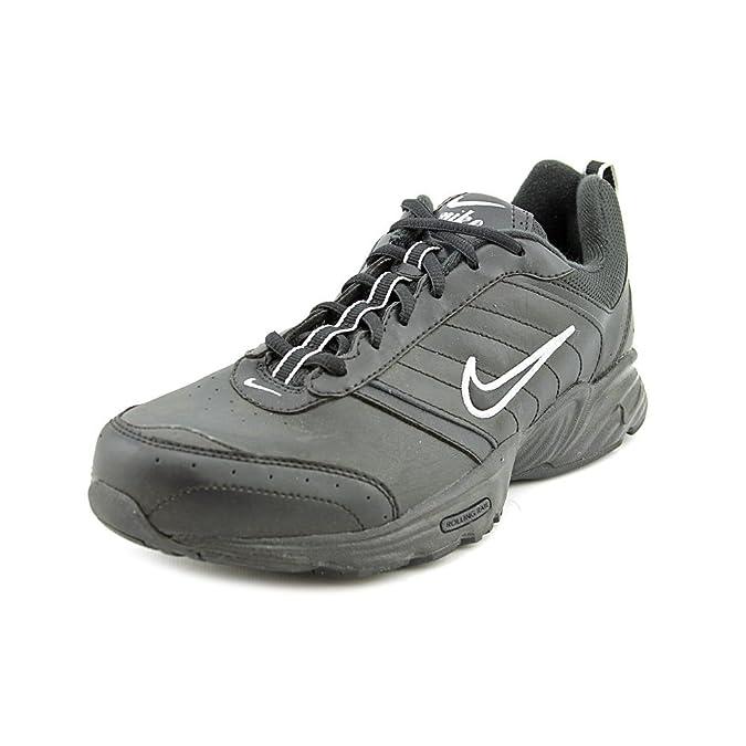 97c6d2395f60f Amazon.com | NIKE Women's View II Walking Shoes (5) | Road Running