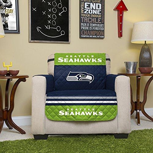 Seahawks Drapes Seattle Seahawks Drapes Seahawks Drapes