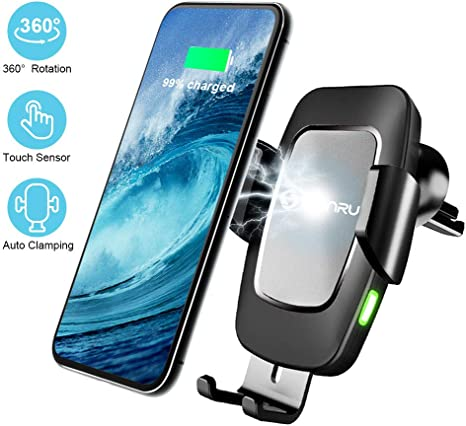 Samsung S9 Car Charger: Amazon.co.uk
