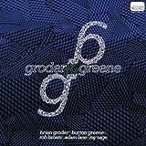 Groder & Greene