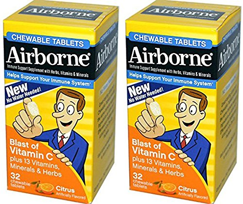airborne-airborne-chewable-tablets-citrus-pack-of-2