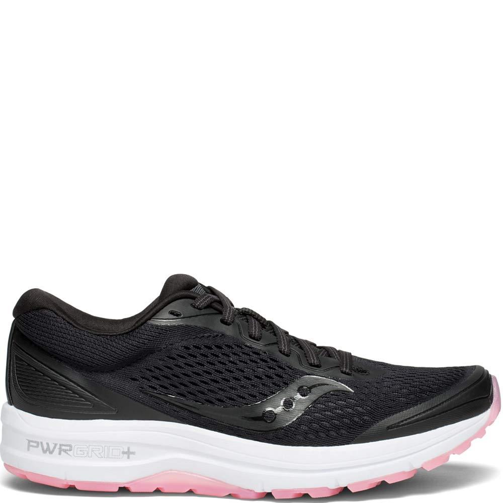 Saucony Women s Clarion Sneaker