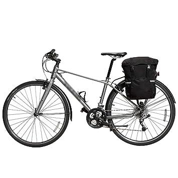 Alforjas para bicicleta 15L MTB Mountain Bike Bag Alforja de ...
