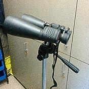 Duragadget125cm Trípode para Celestron Terrallende X prismas de techo