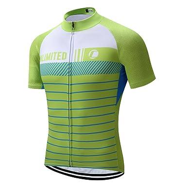 7173d6b2b47 Coconut Ropamo Summer Men Cycling Jersey Road Bike Shirt Short Sleeve  Breathable 100% Polyester (