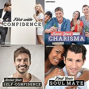 Attract Your Soul Mate Subliminal Messages Bundle Discours