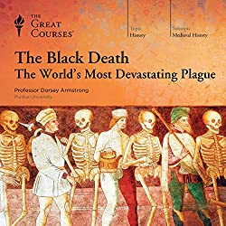 The Black Death: The World's Most Devastating Plague