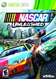 xbox 360 flying games - NASCAR: Unleashed