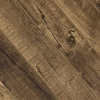 Alloc Elite Saddle Barnwood 12mm Laminate Flooring