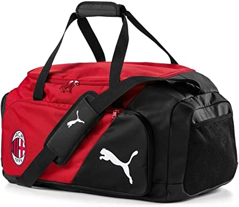 PUMA AC Milan Borsone Liga Medium Bag 201920 Colore