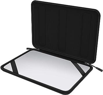 Smatree Laptop Sleeve - Funda para Laptop de 14 Pulgadas, maletín Compatible con HP 14-cm0008ns / HP Pavilion x360 14-cd0010ns / HP 14-cf0007ns / ASUS VivoBook E14 E402WA-GA007TS: Amazon.es: Electrónica