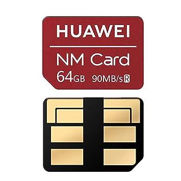 SHEAWA 64/128/256 GB - Tarjeta de Memoria Compatible con ...