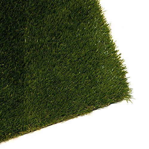 aleko-4x6-24-sqf-roll-of-indoor-outdoor-artificial-garden-grass-diamond-shape-monofil-pe