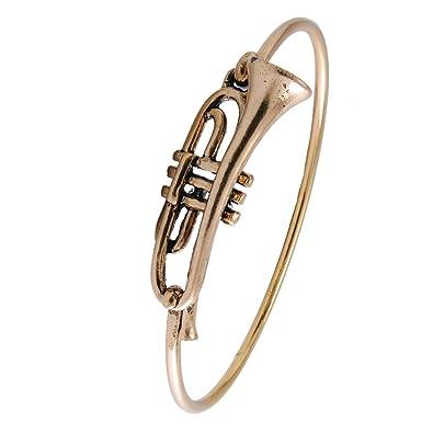 Amazon.com: pangrui exquisito Instrumentos Musicales Antique ...