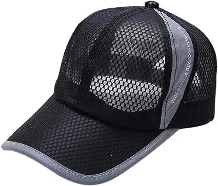 Baseball Cap People Seriously Adjustable Men Women Unisex Outdoor Sports Hat