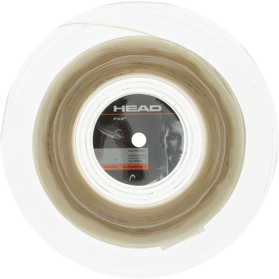 Head FXP 16 String