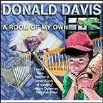 Room of My Own | Donald Davis