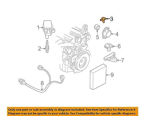 V8 Engine Diagram Of Camshaft embly | Wiring Diagram